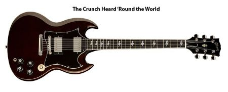gibson-sg-angus-young-limited-edition-1jpg_65.jpg