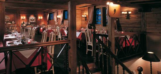 gildos-ristorante.jpg