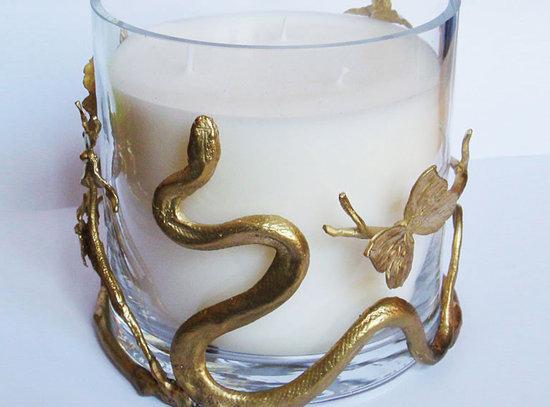 gilt-bronze-candleholders-2.jpg