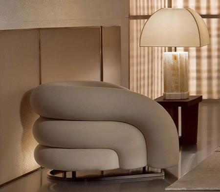 giorgio-armani-furniture-2.jpg
