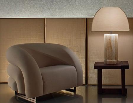 giorgio-armani-furniture-3.jpg