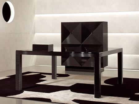 giorgio-armani-furniture-4.jpg
