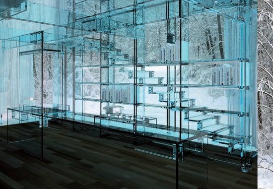 glass-house-2.jpg