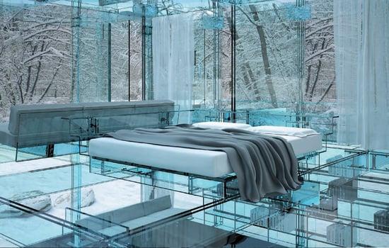 glass-house-4.jpg