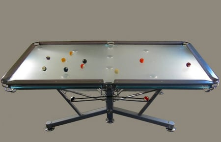 glass_pool-table_2.jpg