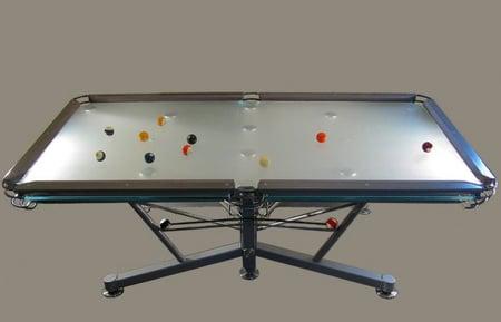 glass_pool-table_2.jpg