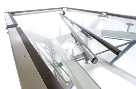 glass_pool-table_3.jpg