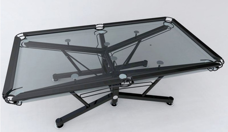 glass_pool-table_5.jpg