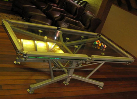 glass_pool-table_7.jpg