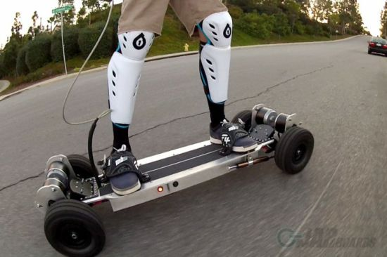 gnarboards-electric-skateboard-trail-rider-2.jpg