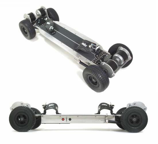 gnarboards-electric-skateboard-trail-rider-3.jpg