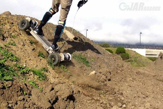 gnarboards-electric-skateboard-trail-rider-5.jpg