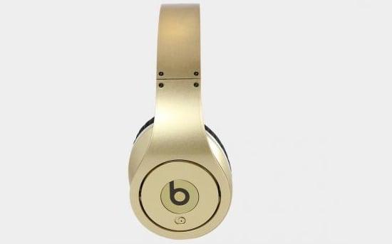 gold-beats-2.jpg