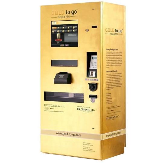 gold-dispensing-machine-10.jpg