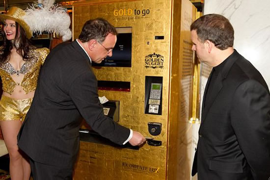 gold-dispensing-machine-2.jpg