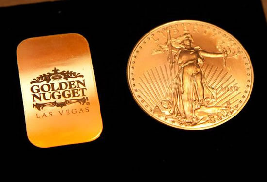 gold-dispensing-machine-4.jpg