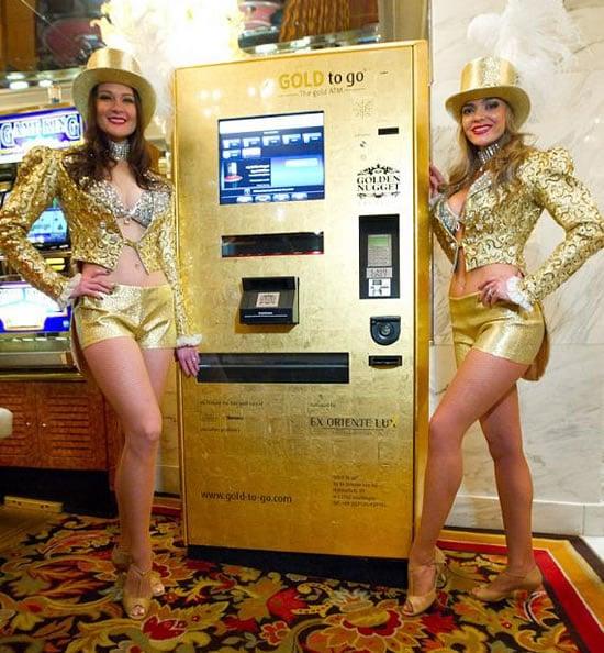 gold-dispensing-machine-6.jpg