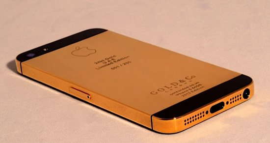 gold-iphone-5-8.jpg