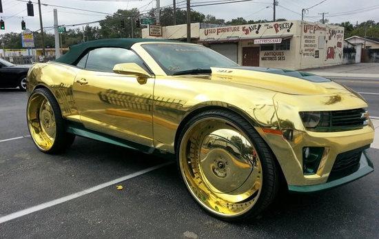 gold-king-zl1-1.jpg