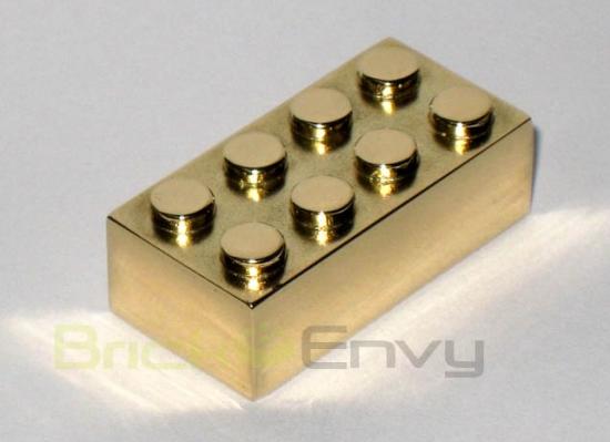 gold-lego-brick-4.jpg