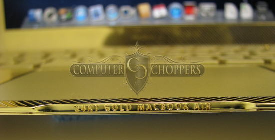 gold-macbook-air-2.jpg