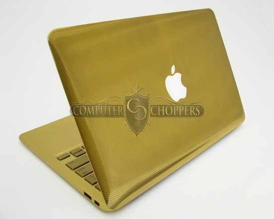 gold-macbook-air-3.jpg
