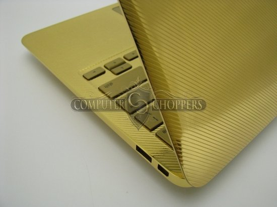 gold-macbook-air-4.jpg