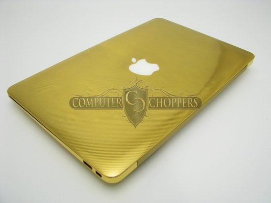 gold-macbook-air-5.jpg