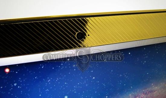 gold-macbook-air-6.jpg