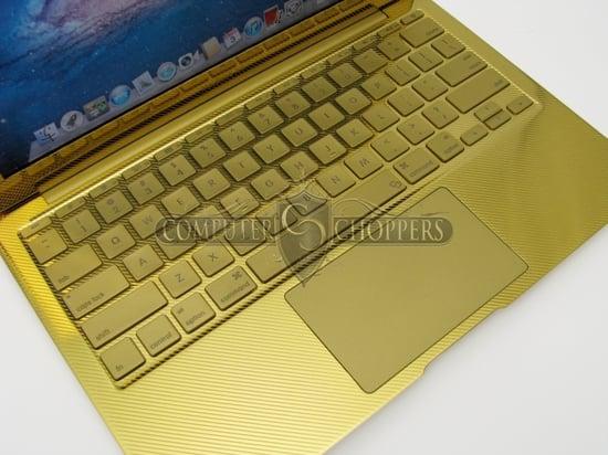gold-macbook-air-7.jpg