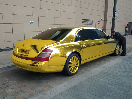 gold-maybach-3.jpg