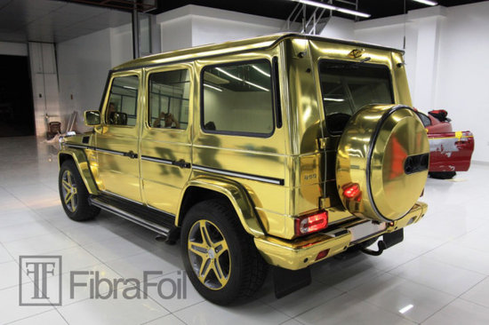gold-mercedes-g-class-2.jpg
