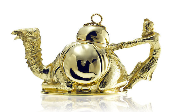 gold-plated-emir-teapot.jpg