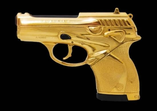 gold-plated-gun-2.jpg