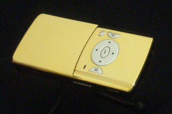 gold-plated-iGo-UP2020-Pocket-Projector-2.jpg