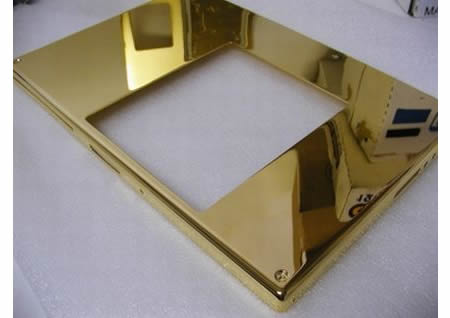 gold-plated-macbook-pro.jpg