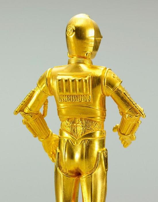 gold-star-wars-3.jpg
