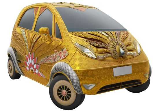 gold-tata-nano1.jpg