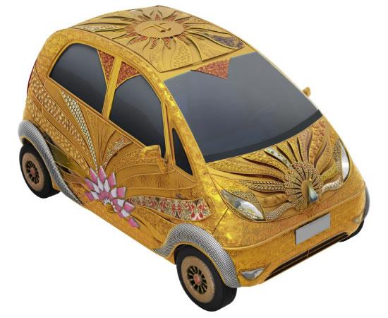 gold-tata-nano2.jpg