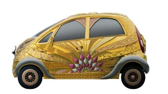 gold-tata-nano3.jpg