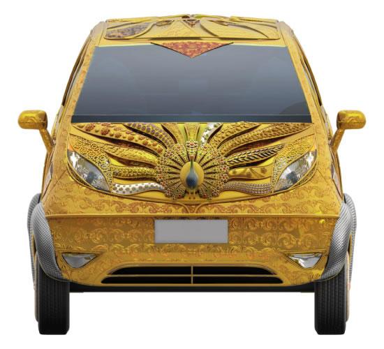 gold-tata-nano4.jpg