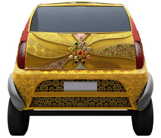 gold-tata-nano5.jpg