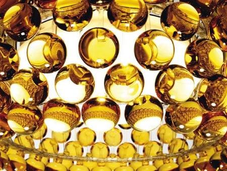gold_caboche_lighting_2.jpg