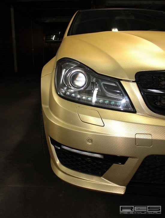 gold_carbon_mercedes_benz_c63_amg_facelift_1.jpg