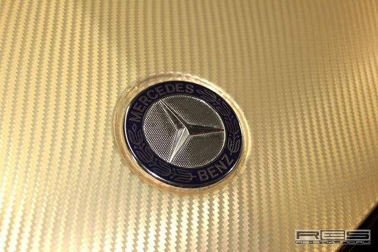 gold_carbon_mercedes_benz_c63_amg_facelift_3.jpg