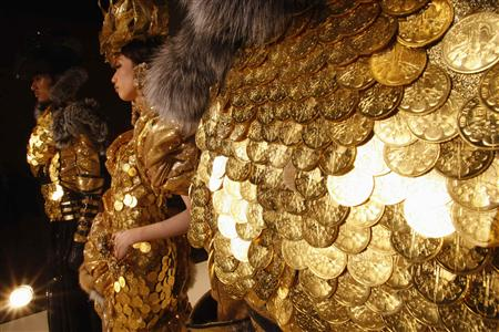 gold_coins_outfit2.jpg