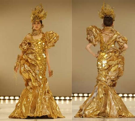 gold_coins_outfit4.jpg