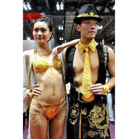 gold_dressing_show3.jpg