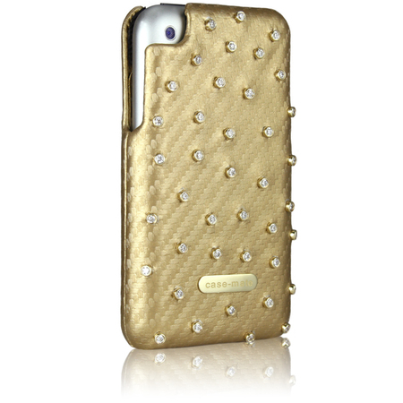 gold_iphone_case.jpg