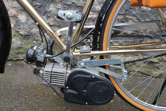 gold_plated_bike_2.jpg